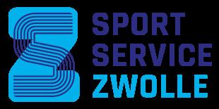 SportService Zwolle